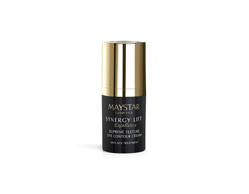Synergy Lift Eye Contour Creme