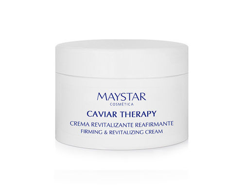 Caviar Therapy Cream