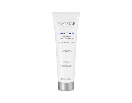 Caviar Therapy Extra Firming Mask