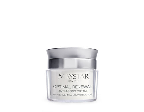 Optimal Renewal Anti-aging Cream