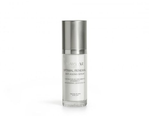 Optimal Renewal Anti-aging Serum