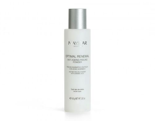 Optimal Renewal Anti-aging Peeling Powder