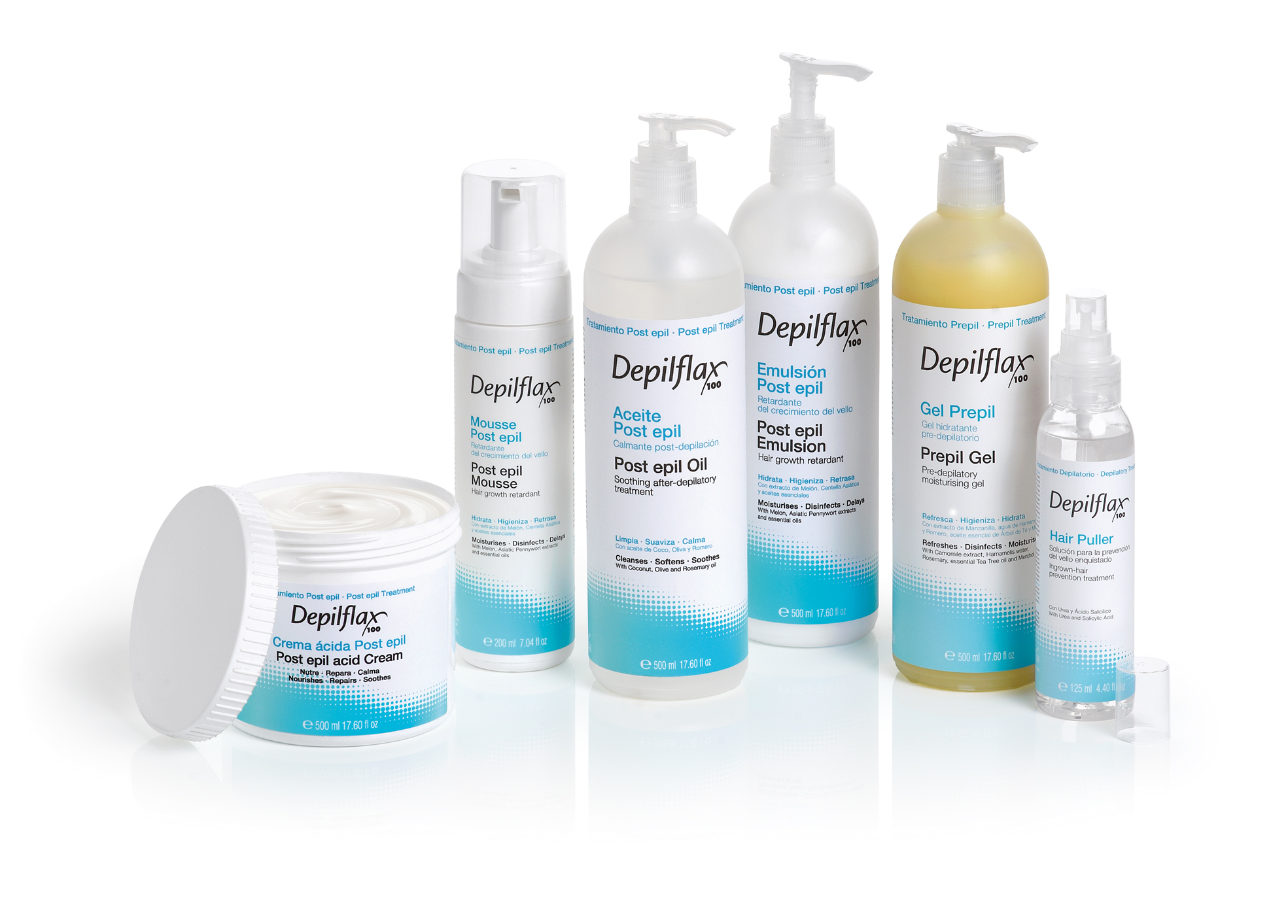 DP_bodegon_cosmetica_depilatoria_small